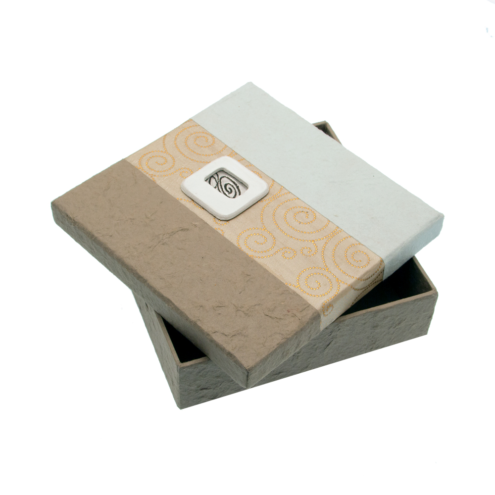 Eco Friendly Gift Box Available Online From Stylish Gifts